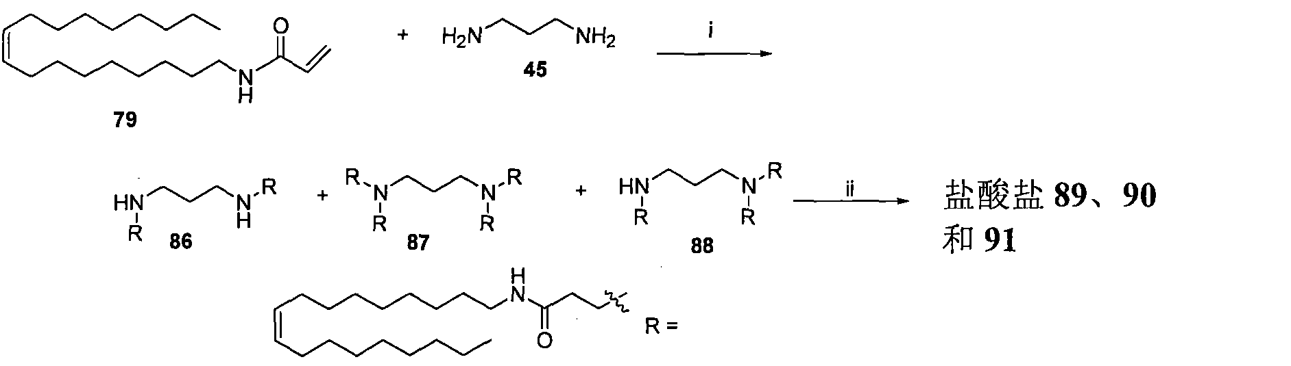 Figure CN101616677BD00852