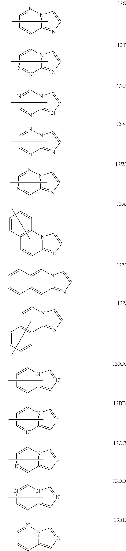 Figure US07875367-20110125-C00020