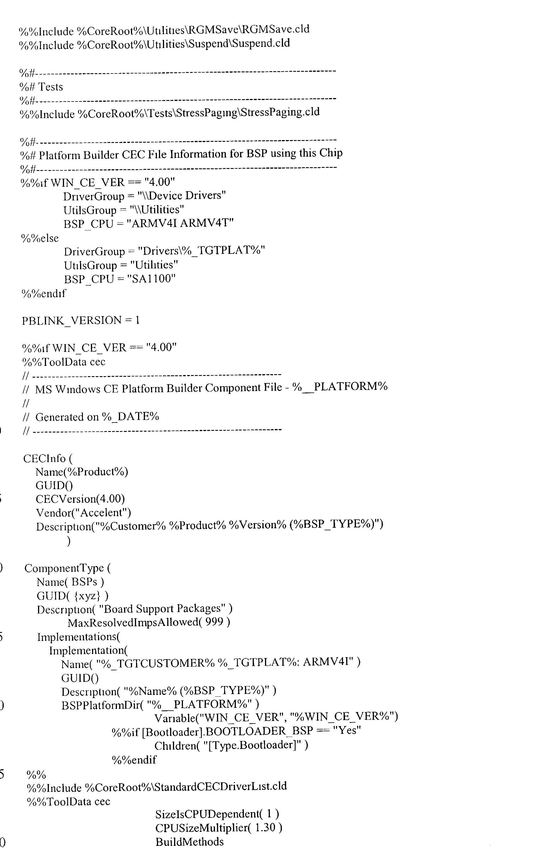 Figure US20030200532A1-20031023-P00018