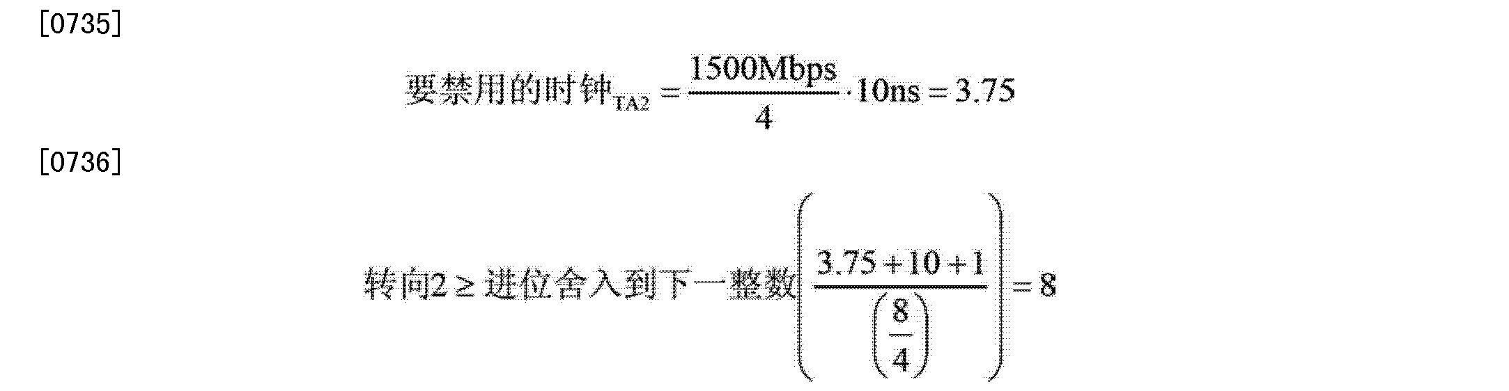 Figure CN102801595AD00835