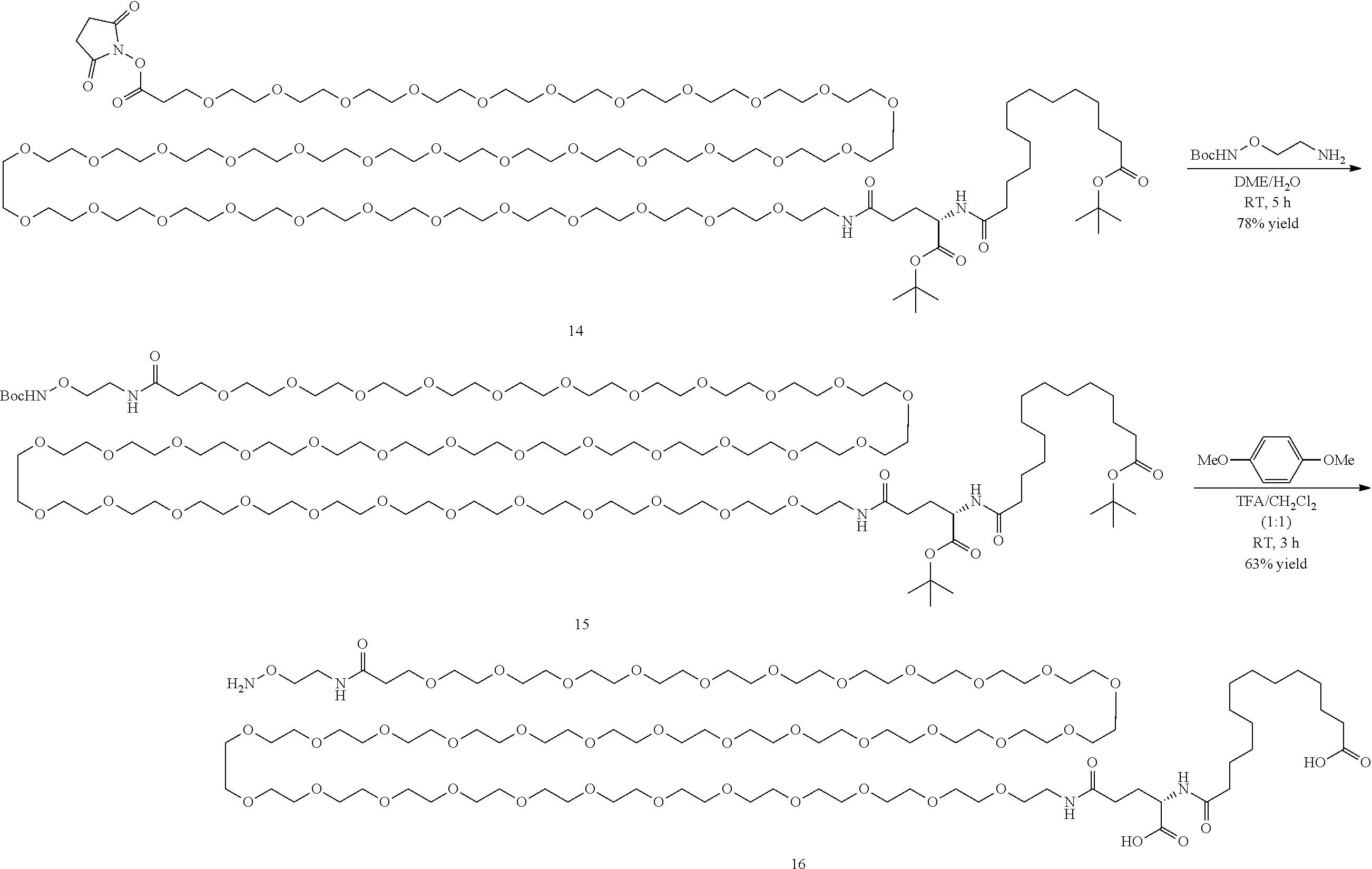 Figure US10266578-20190423-C00027