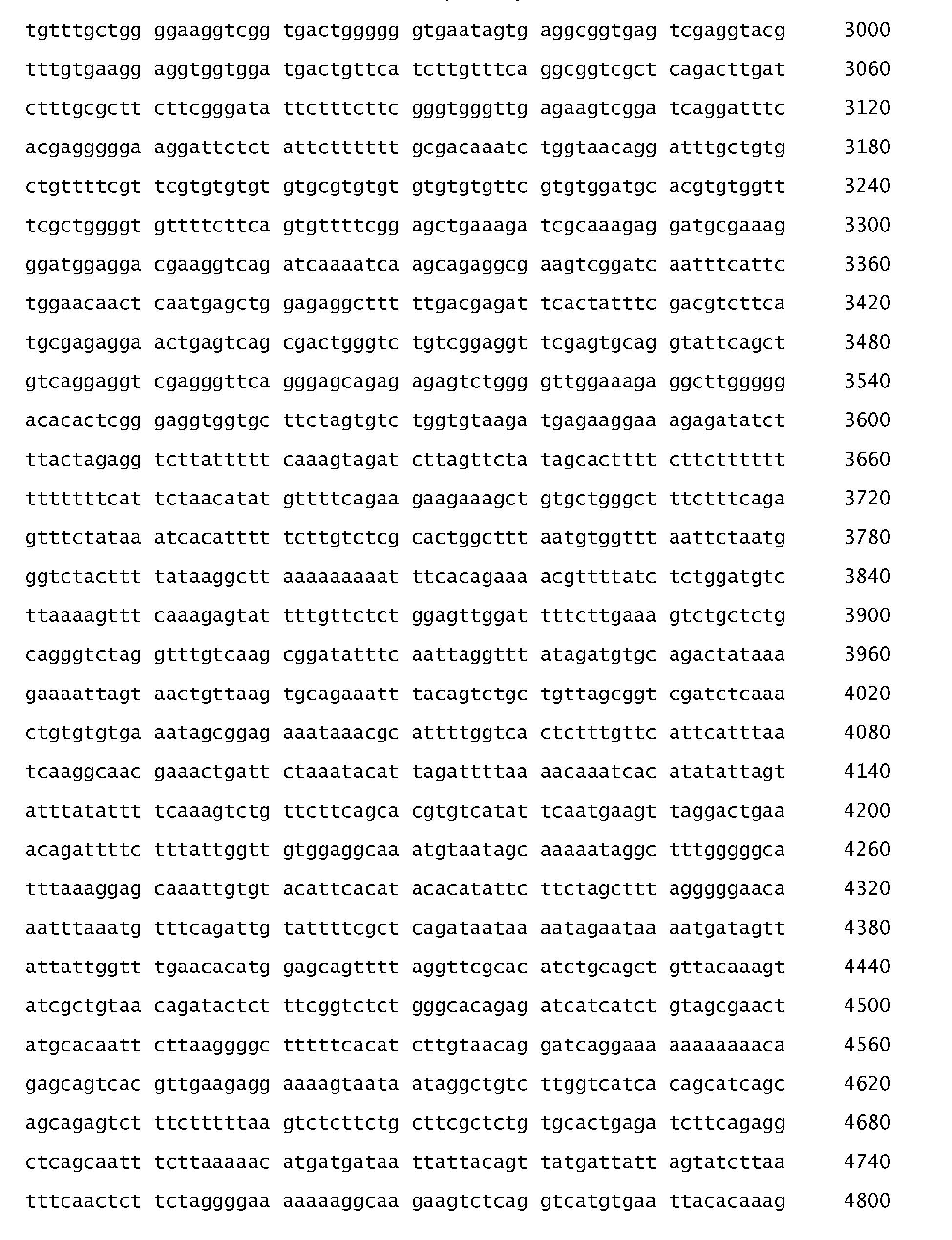 Figure imgb0285