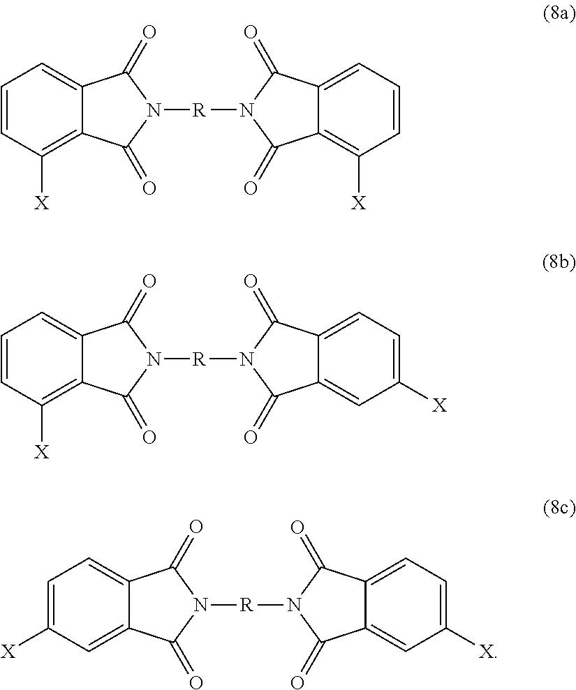 Figure US09382382-20160705-C00032