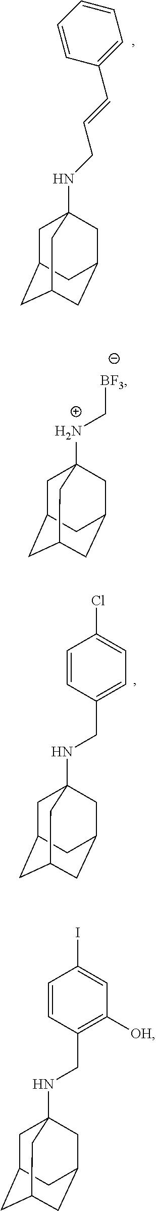 Figure US09884832-20180206-C00181