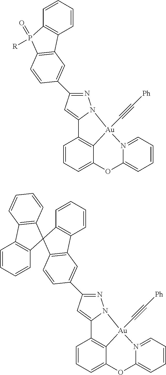 Figure US09818959-20171114-C00223