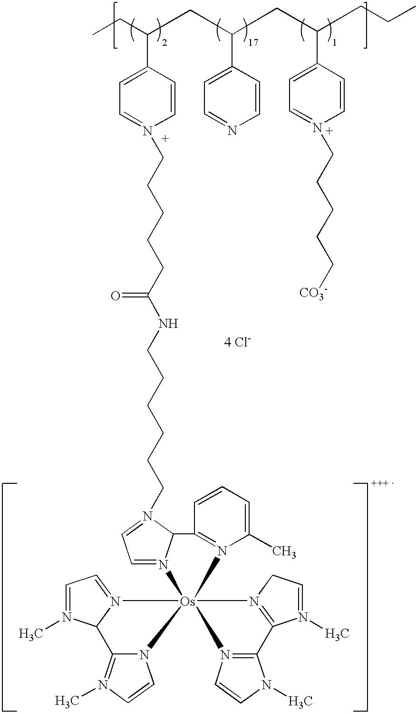 Figure US20090099434A1-20090416-C00047