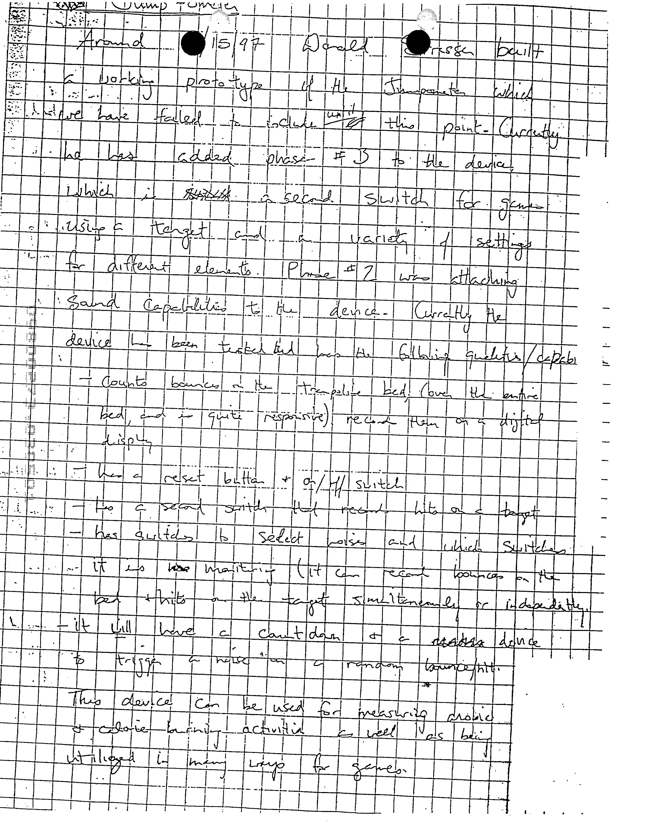 Figure US20020137598A1-20020926-P00096