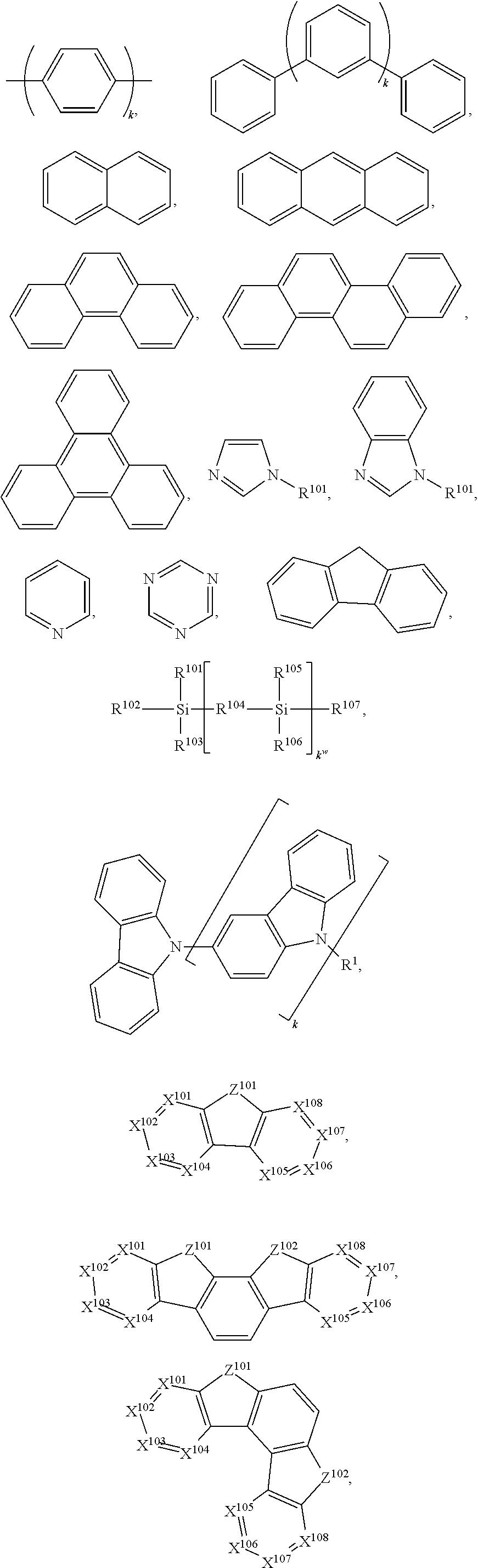 Figure US09978956-20180522-C00060