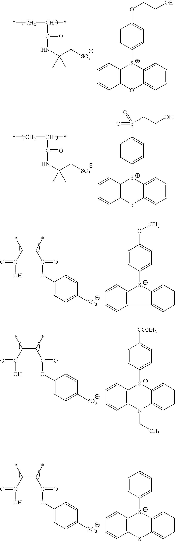 Figure US20100183975A1-20100722-C00077