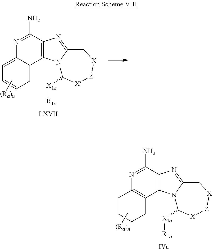 Figure US08546383-20131001-C00062