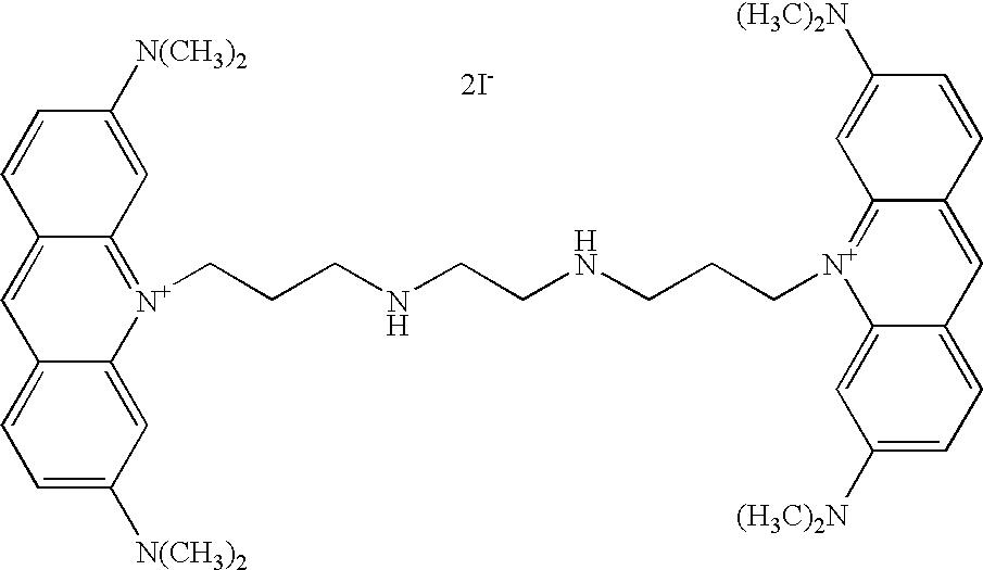 Figure US20060211028A1-20060921-C00015