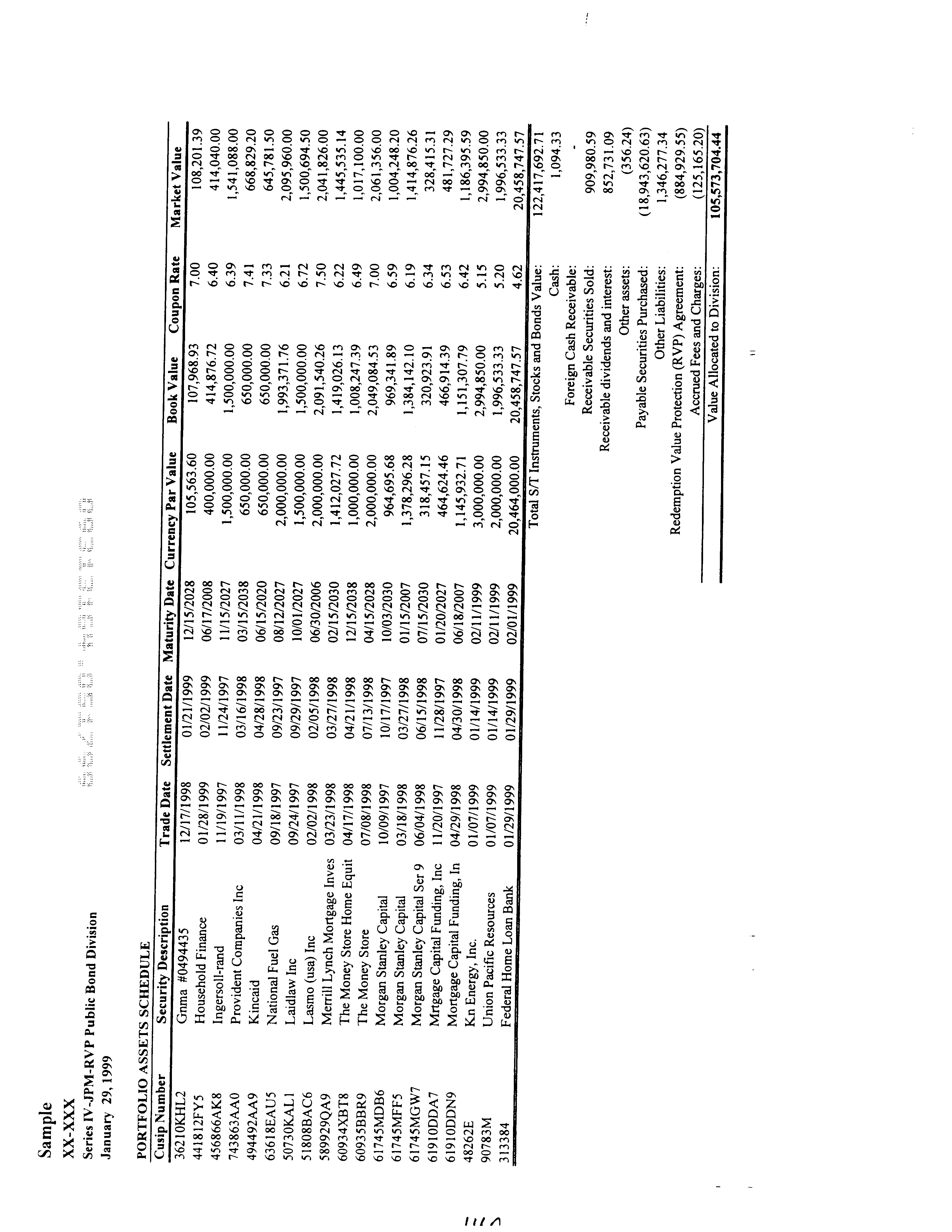 Figure US06411939-20020625-P00029