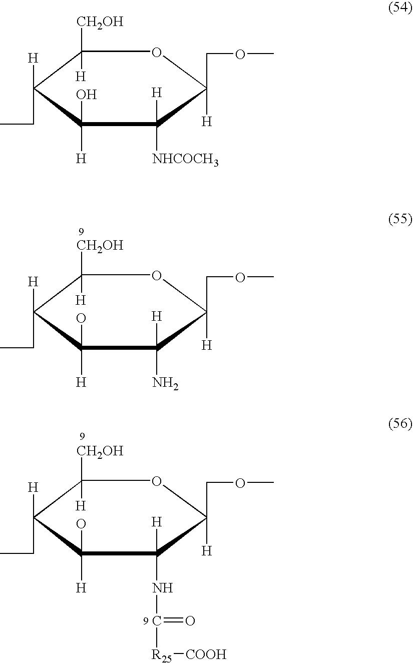 Figure US20040181883A1-20040923-C00028