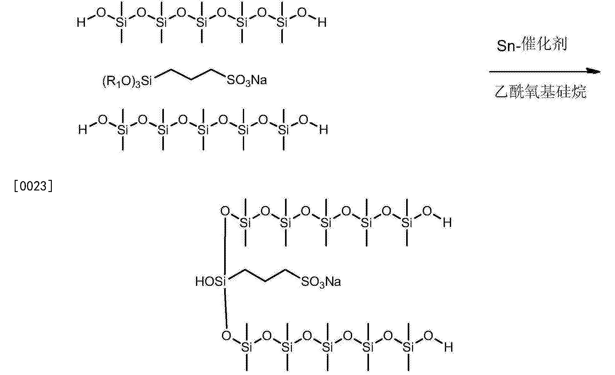 Figure CN103635513BD00071