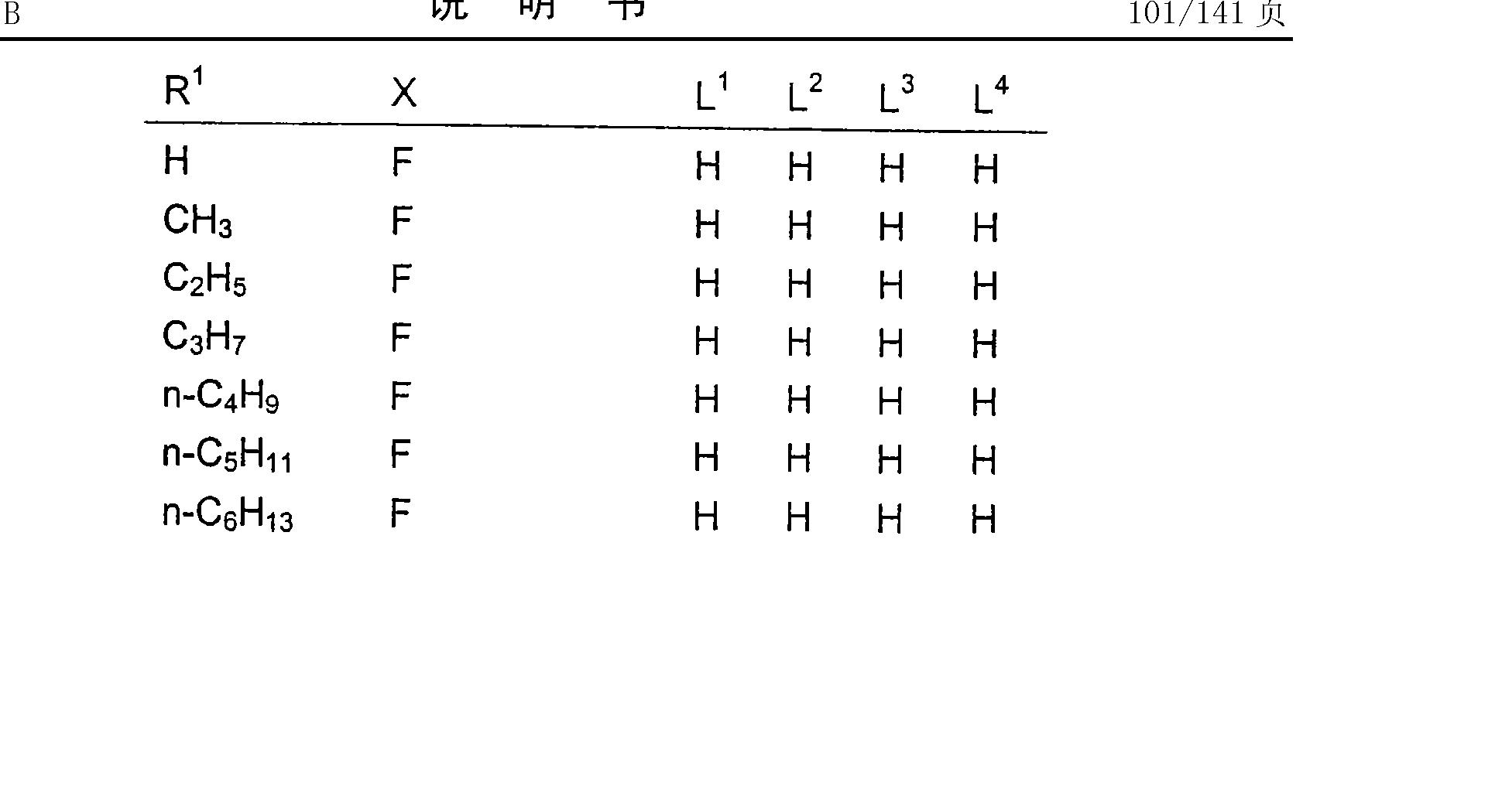 Figure CN101294079BD01151