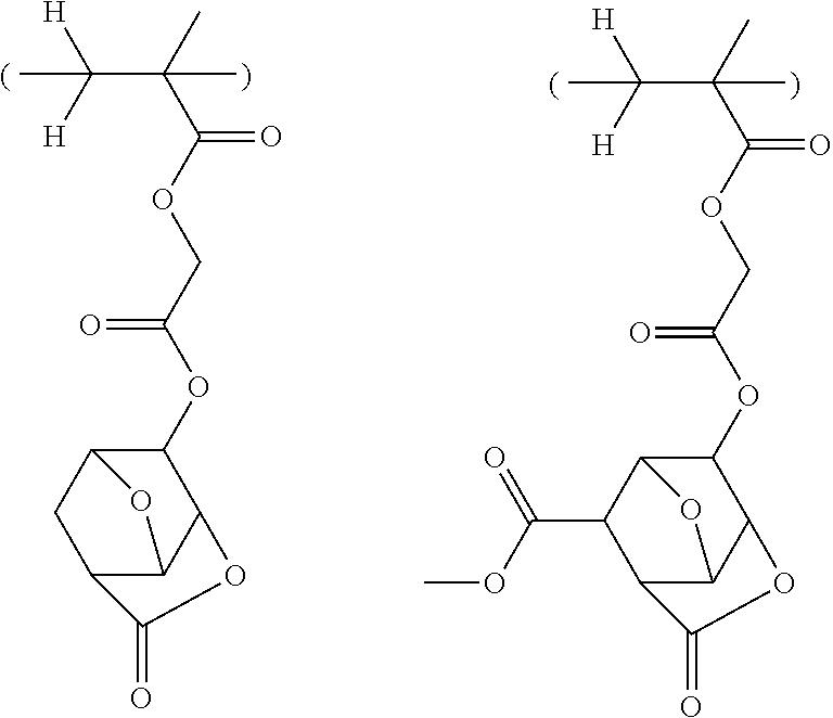 Figure US08062831-20111122-C00107