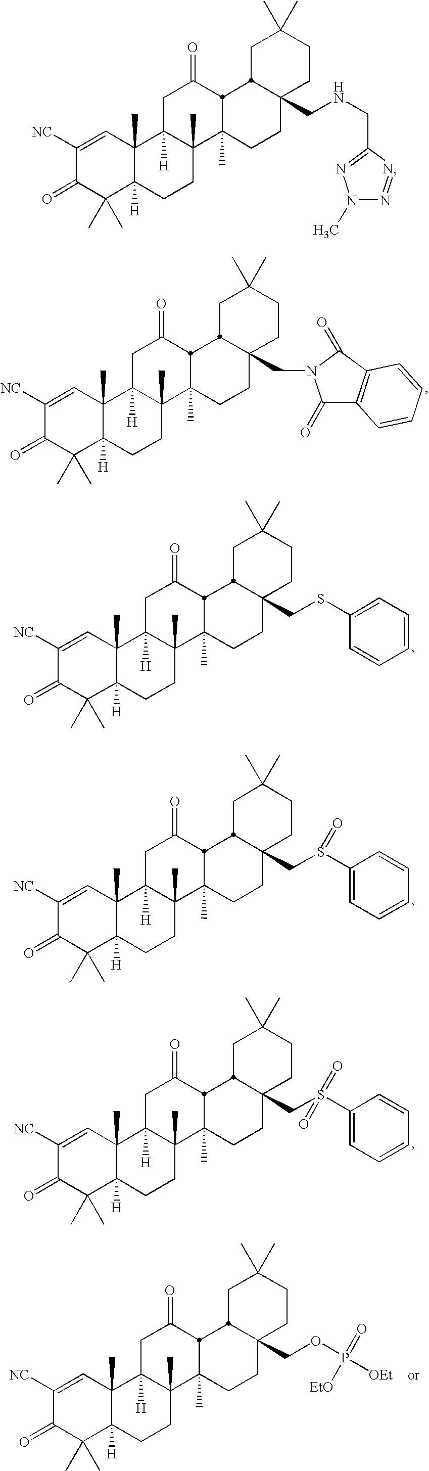 Figure US20100041904A1-20100218-C00109