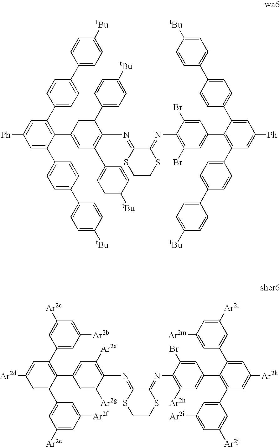 Figure US20040127658A1-20040701-C00019