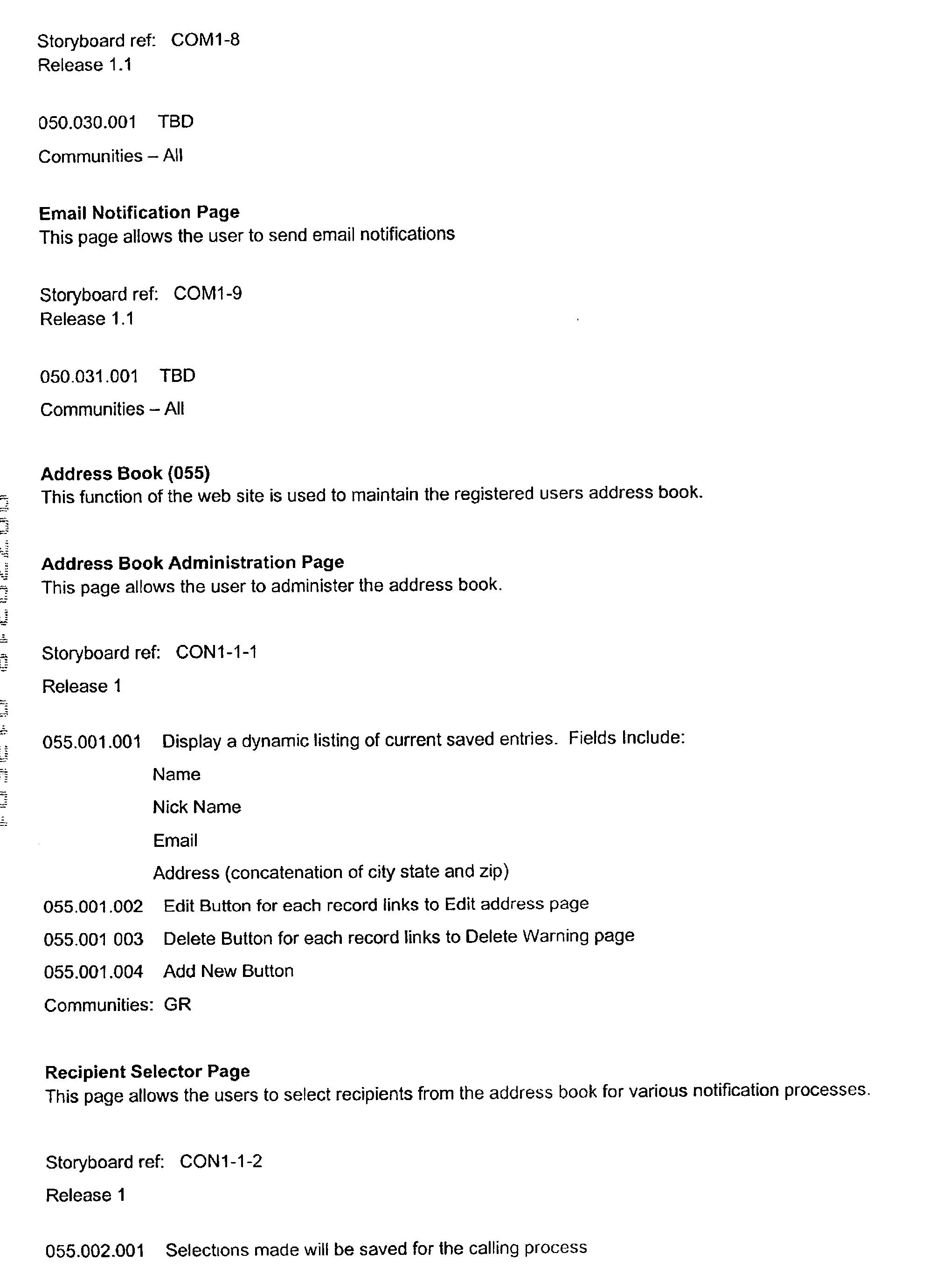 Figure US20030014266A1-20030116-P00039