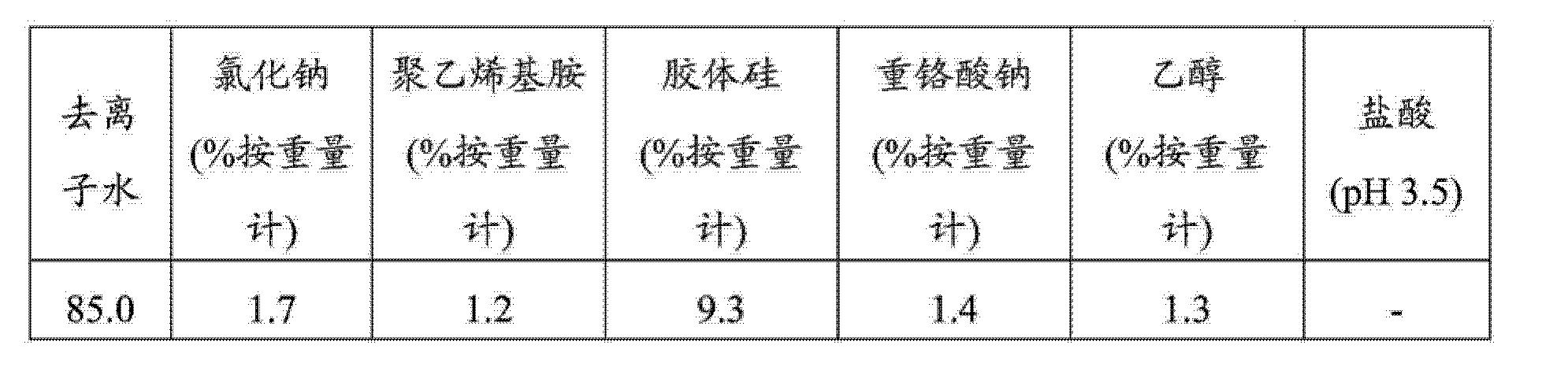 Figure CN104032622AD00212