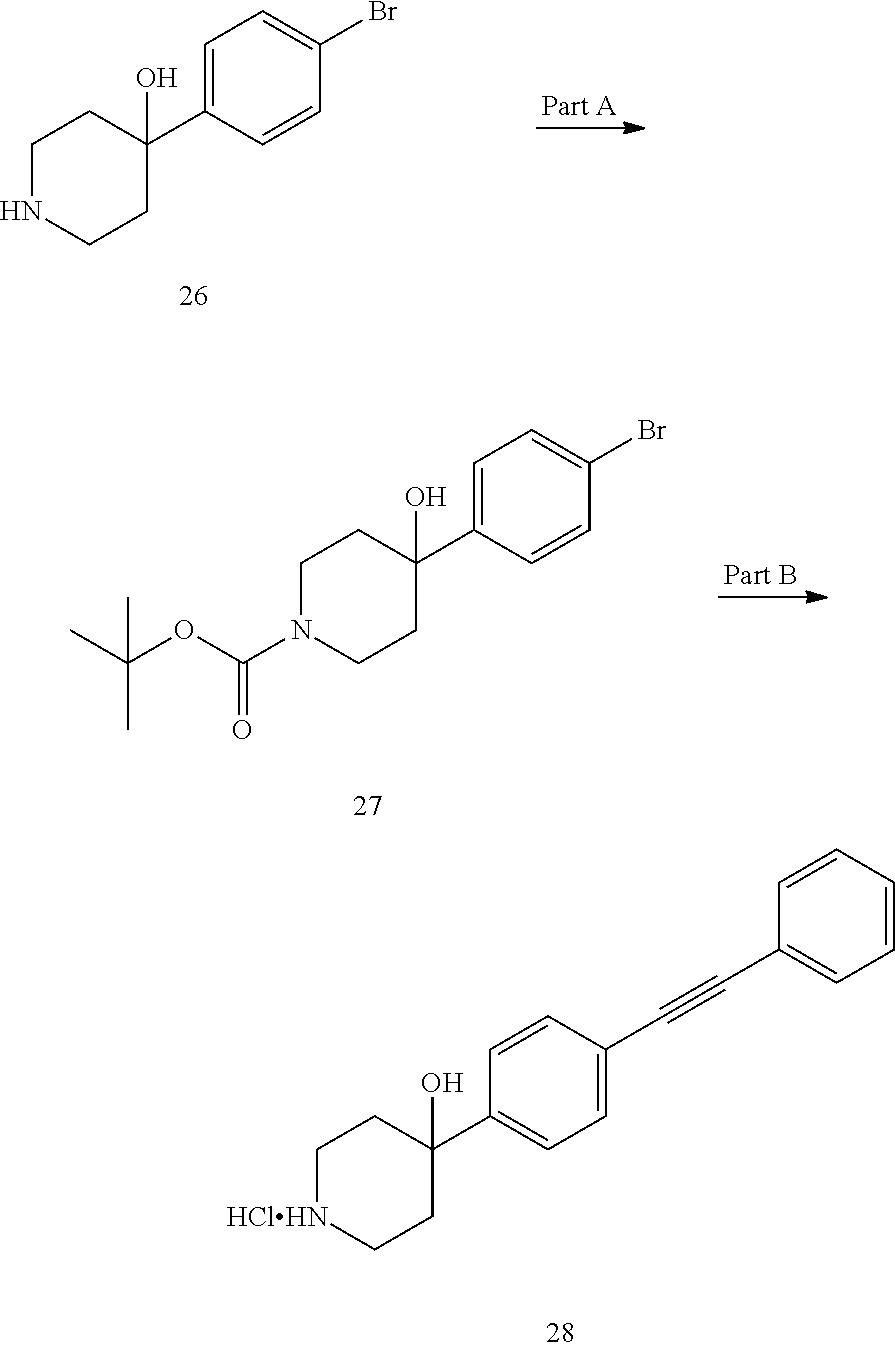 Figure US07998961-20110816-C00052