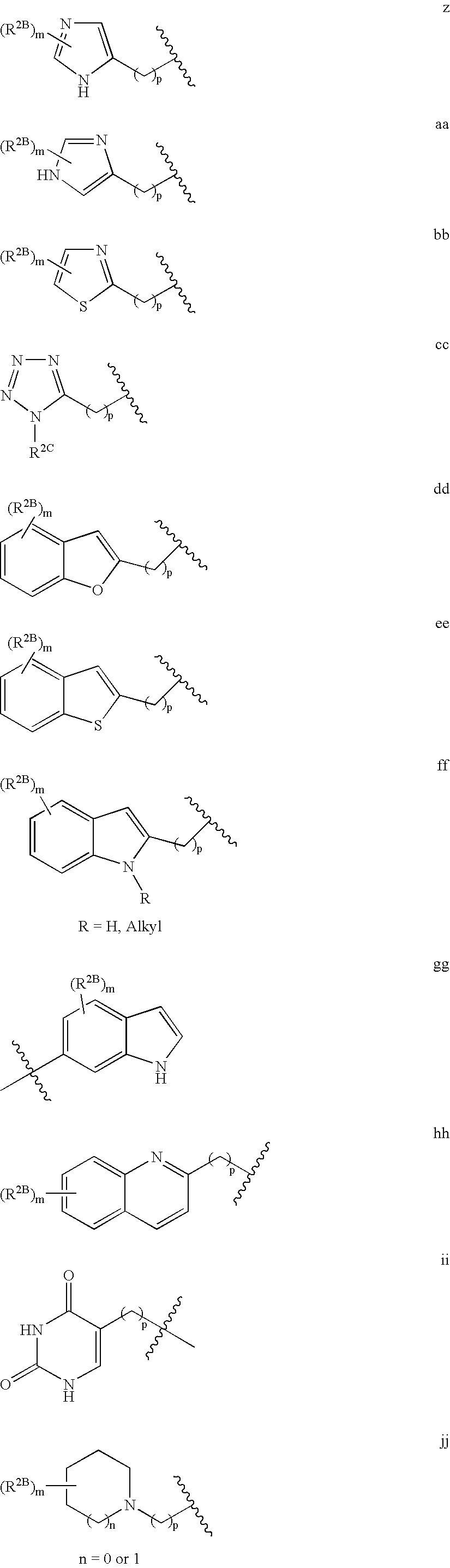 Figure US20040072849A1-20040415-C00032