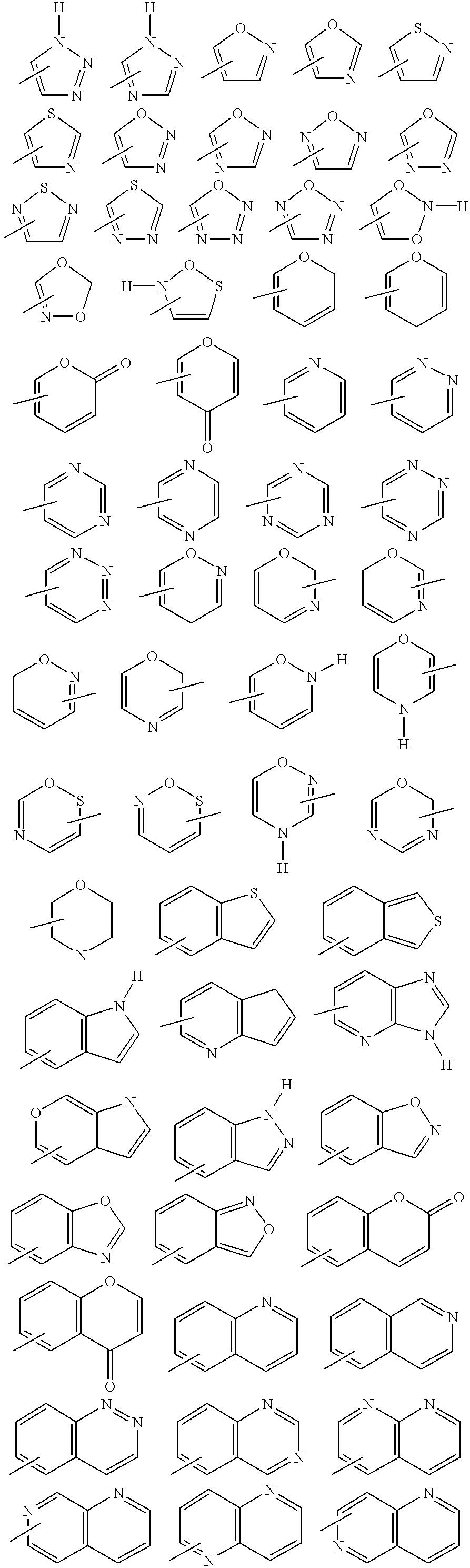Figure US06255490-20010703-C00009