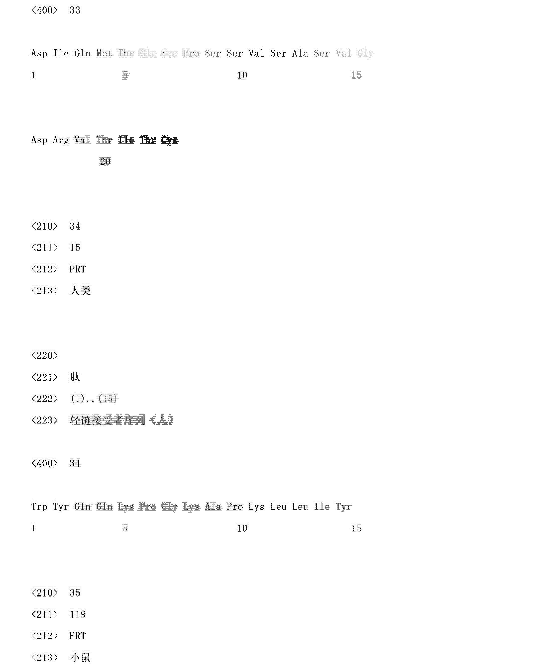Figure CN103145838AD01291