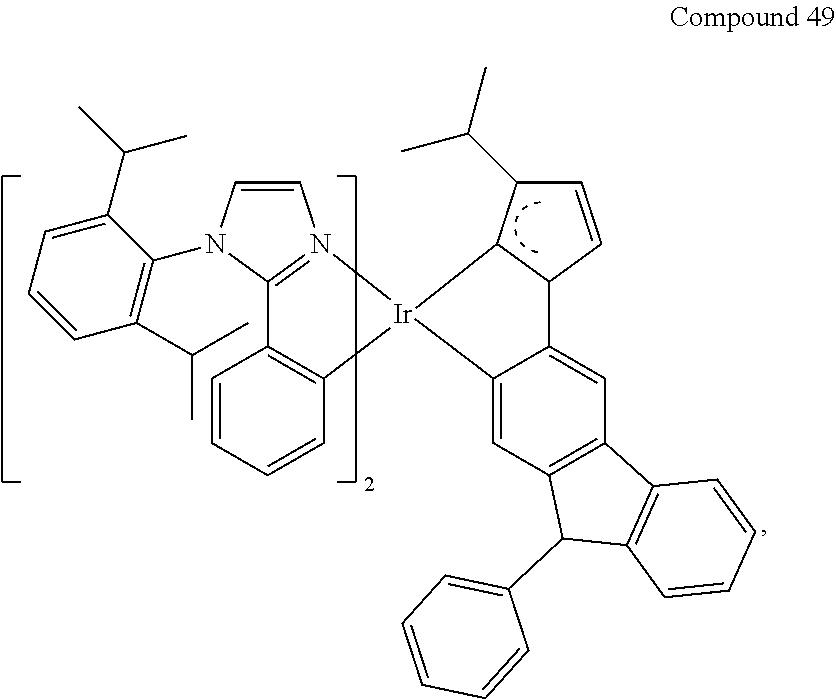 Figure US08692241-20140408-C00114