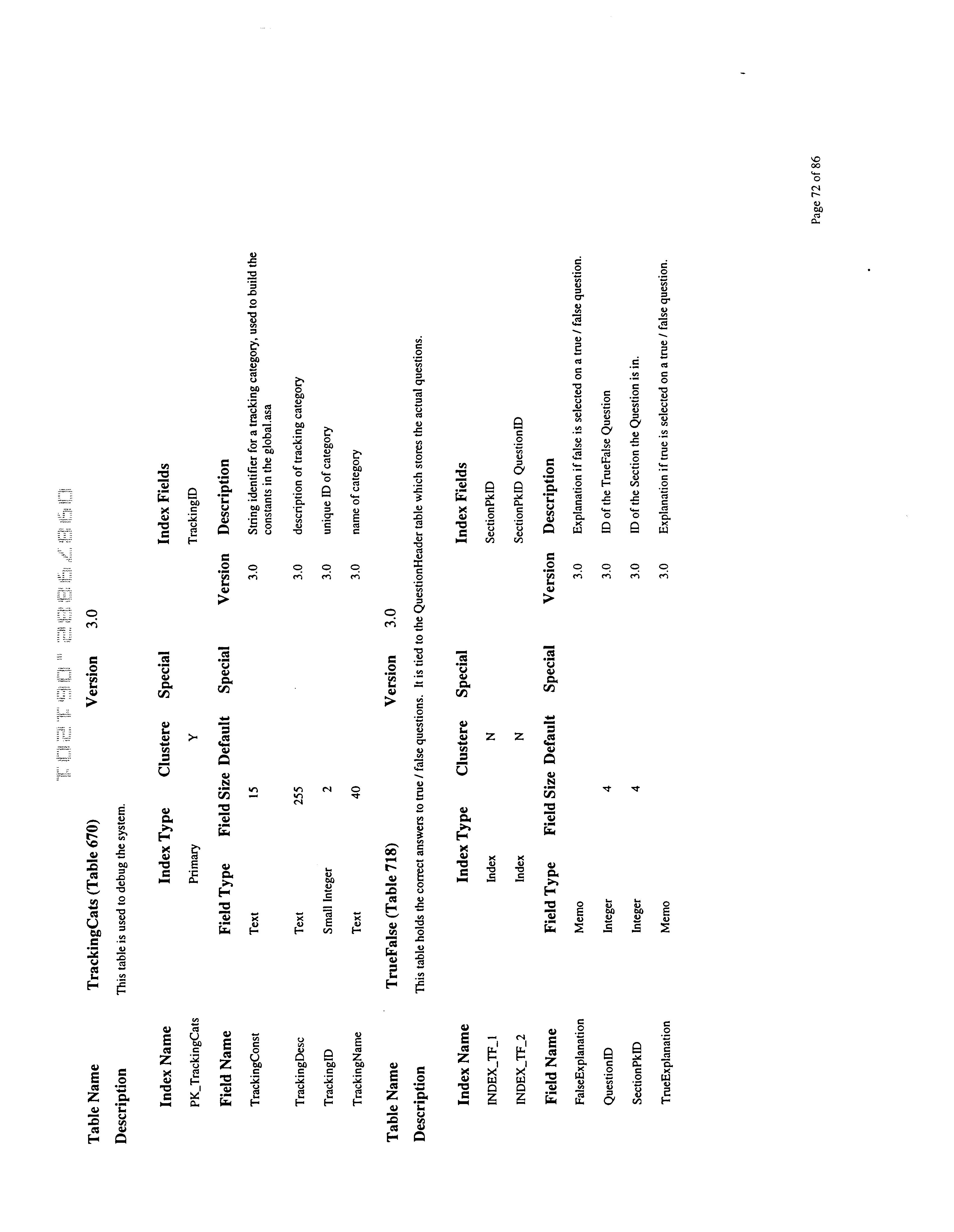 Figure US06674992-20040106-P00072