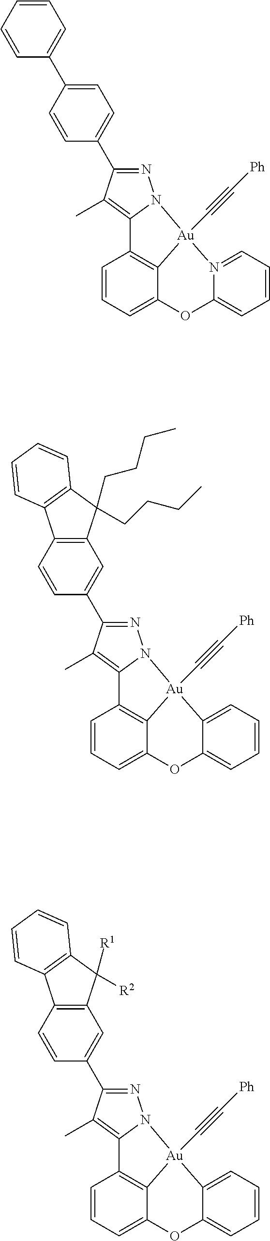 Figure US09818959-20171114-C00549