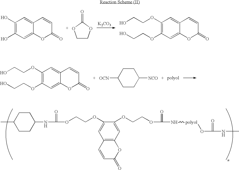 Figure US07850867-20101214-C00005
