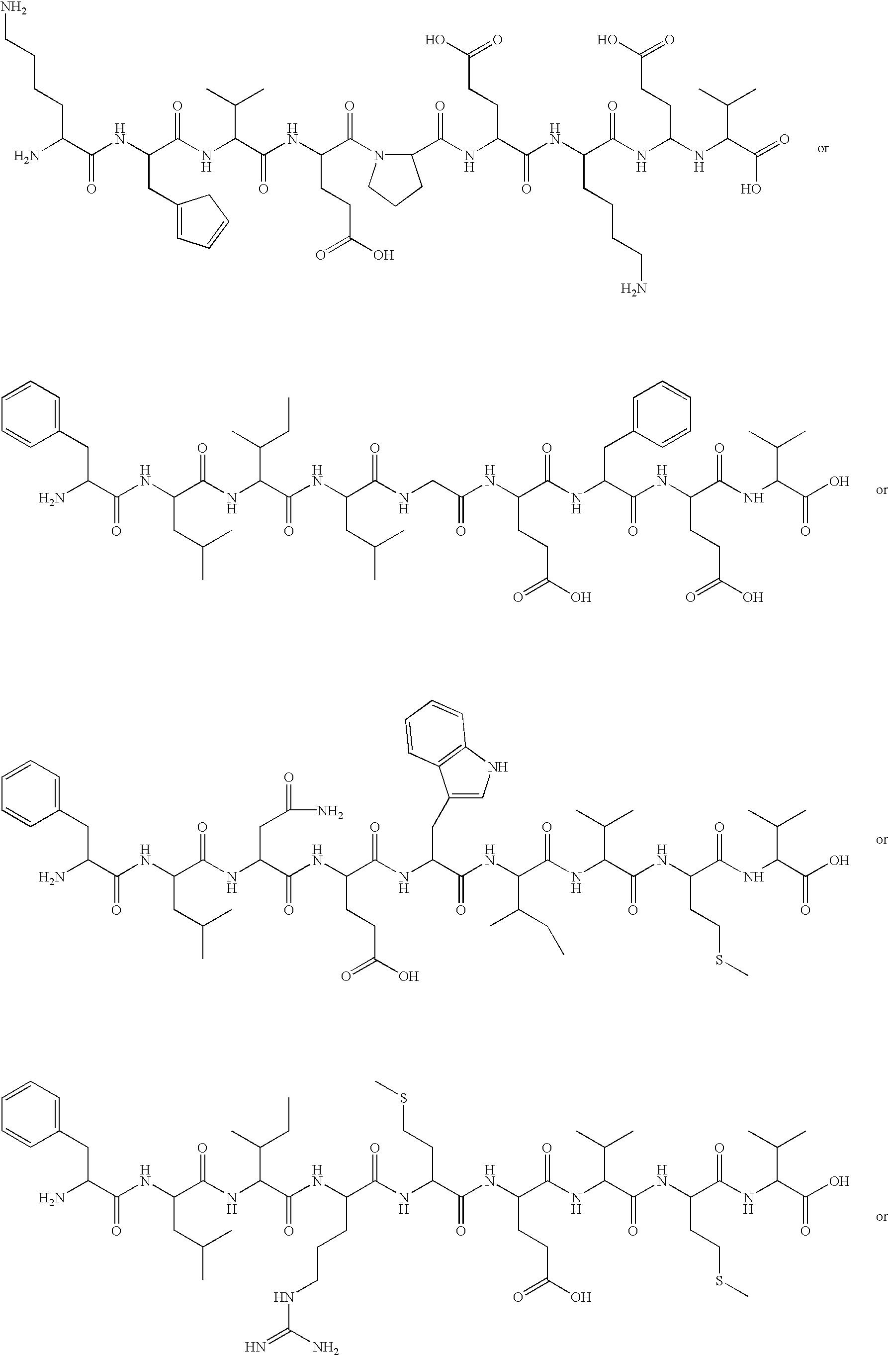 Figure US20020197243A1-20021226-C00001