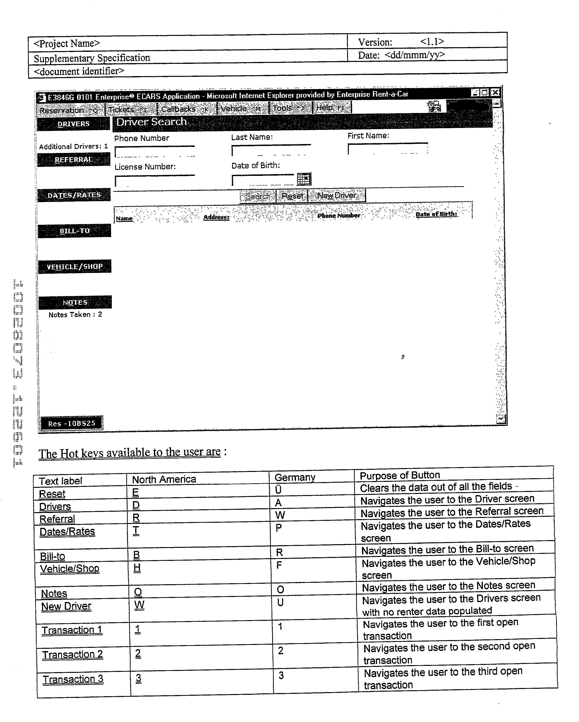 Figure US20030125992A1-20030703-P00162