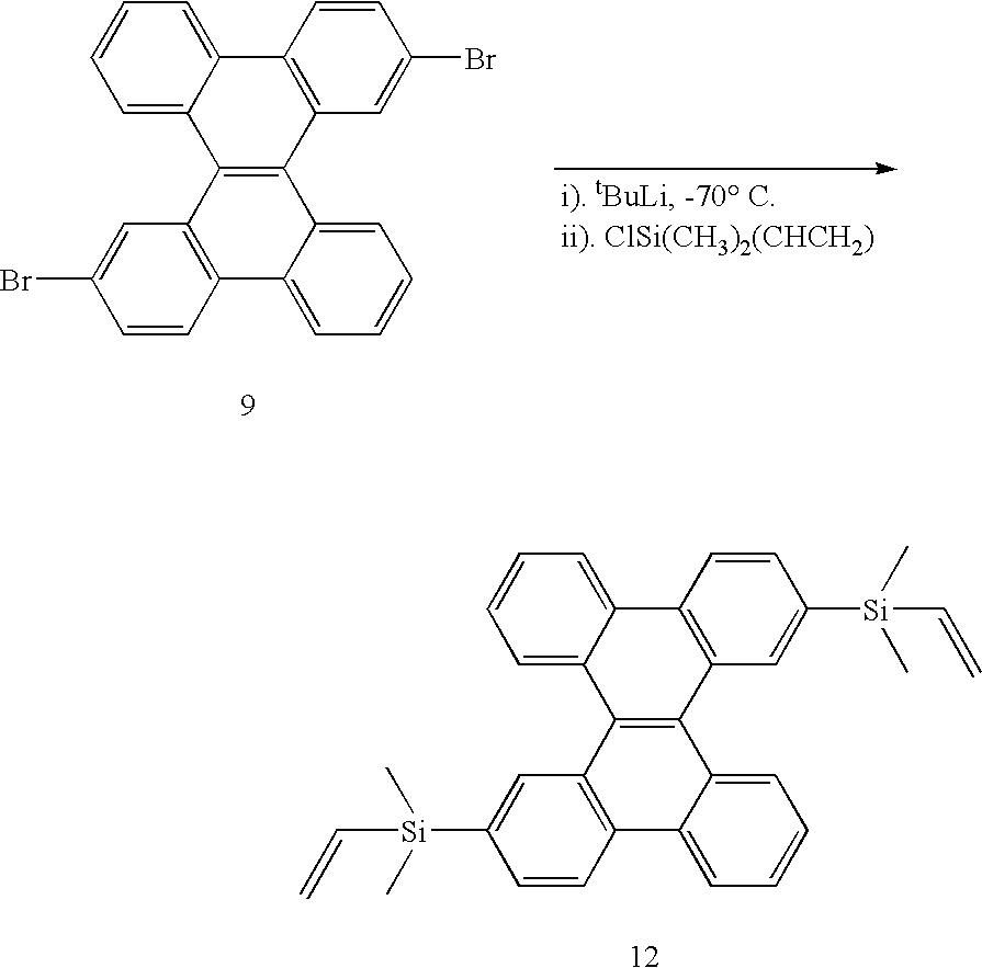 Figure US20040106004A1-20040603-C00011