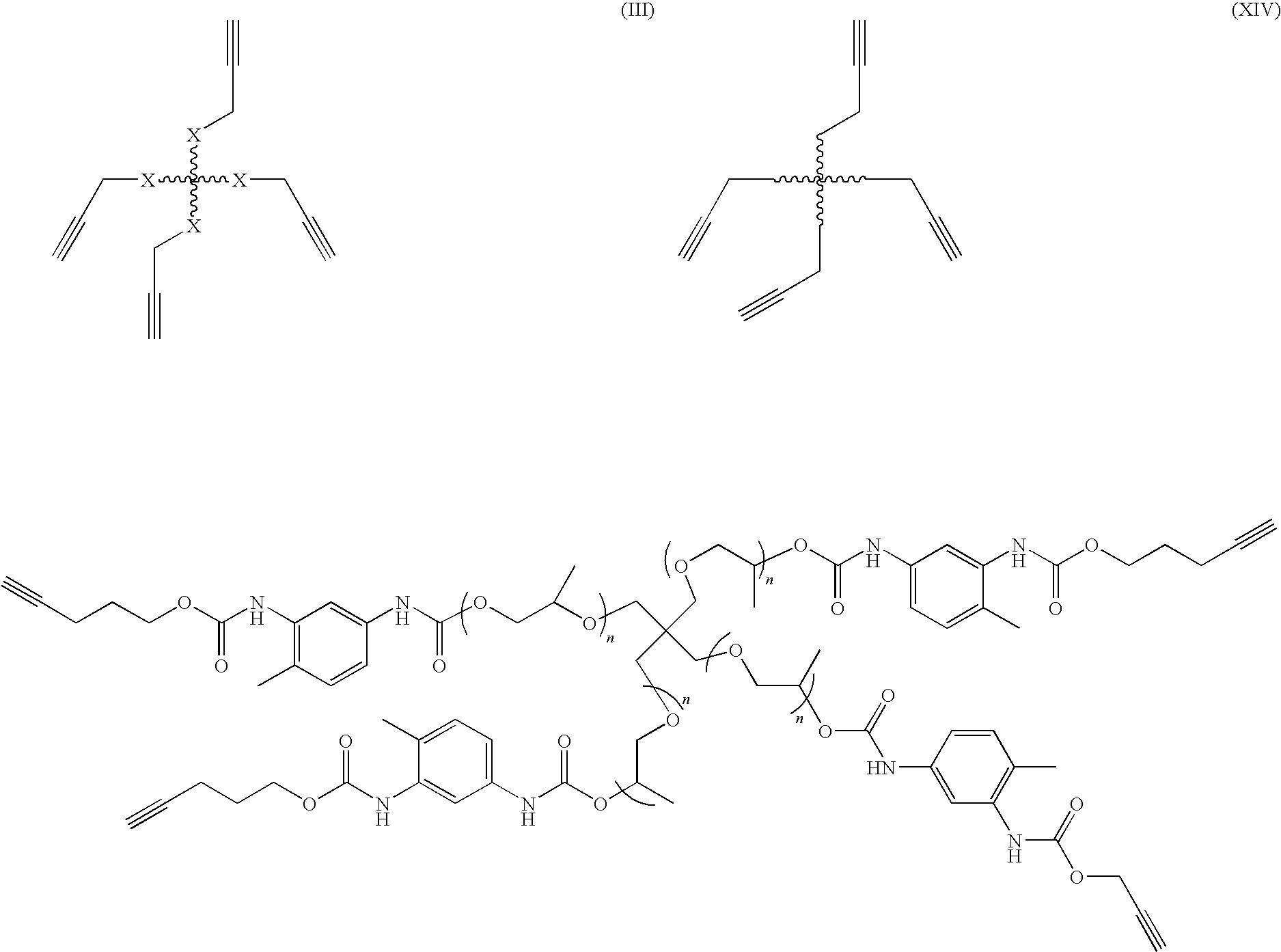 Figure US20090247651A1-20091001-C00022