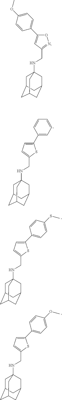 Figure US09884832-20180206-C00152