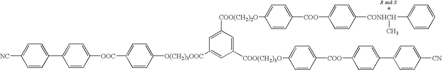 Figure US20100096617A1-20100422-C00001