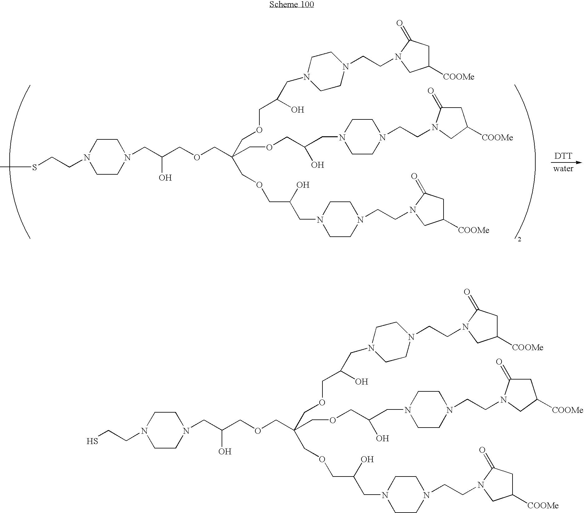 Figure US07985424-20110726-C00128
