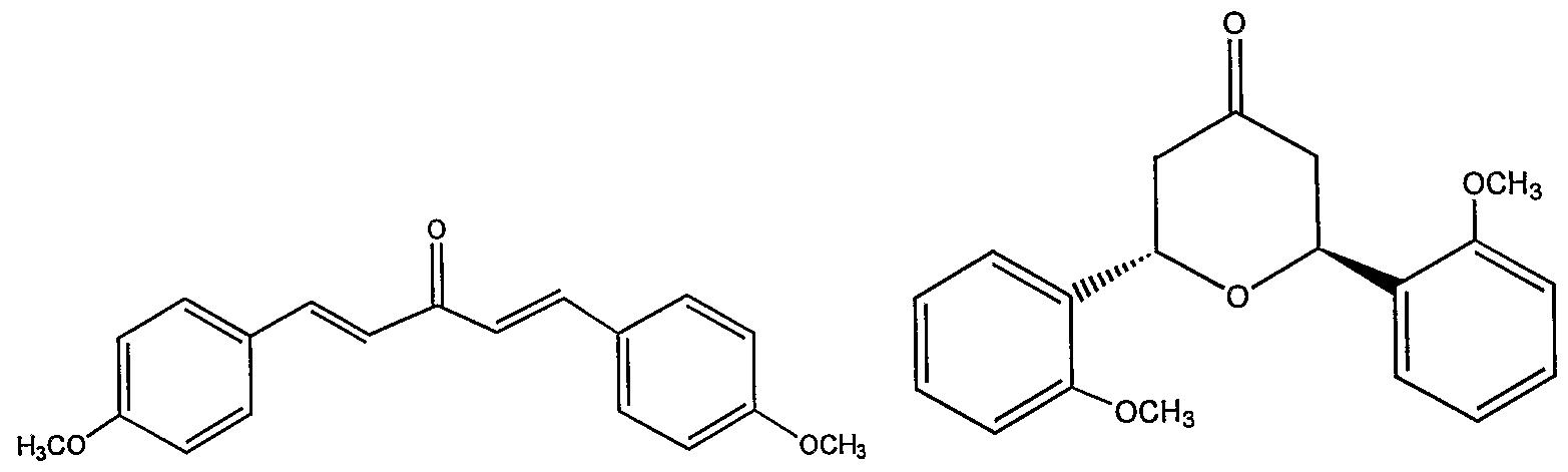 Figure imgf000012_0005
