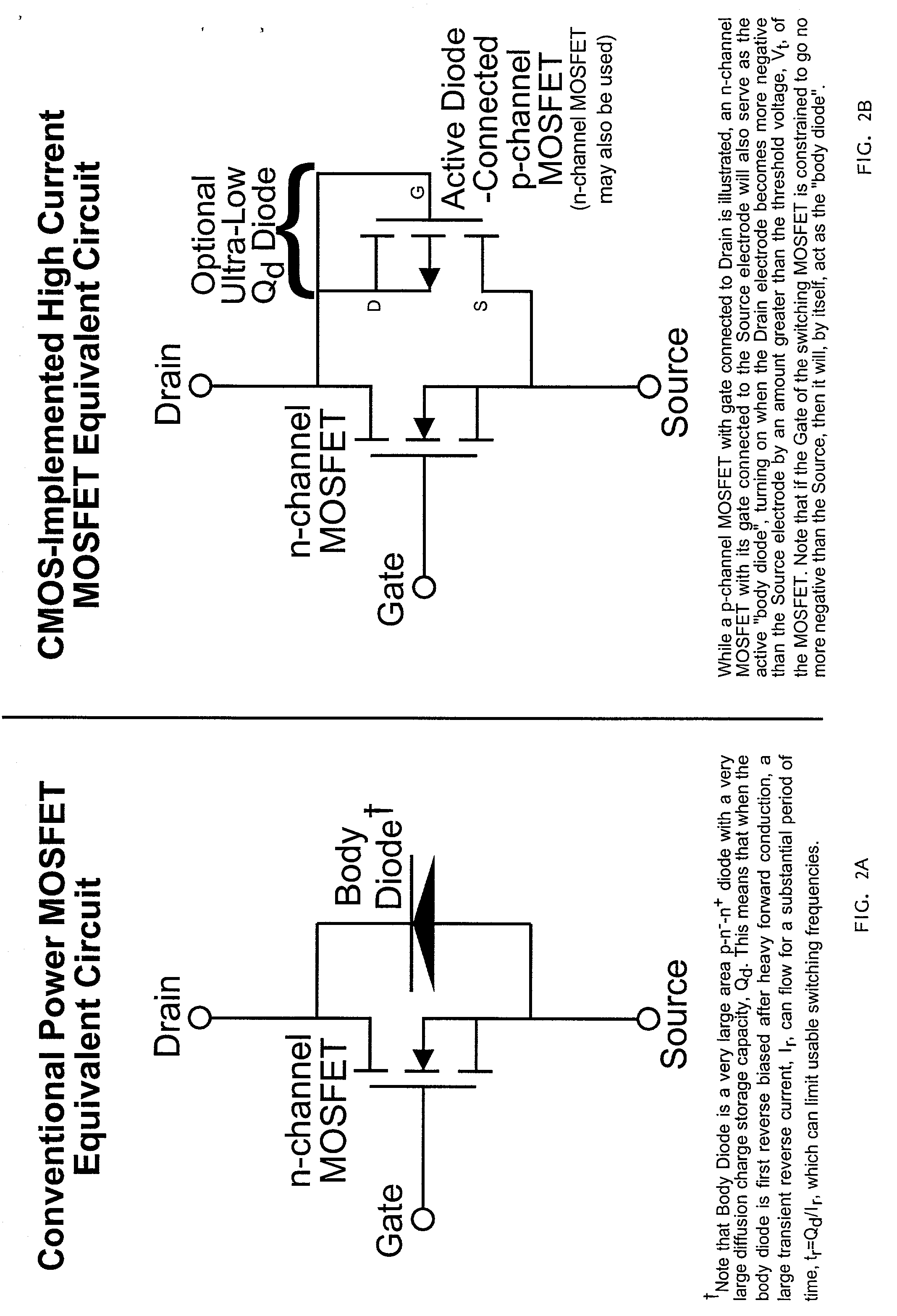Us20020105009a1 Power Semiconductor Switching Devices P Channel Mosfet Circuit Diagram Figure 20020808 P00002