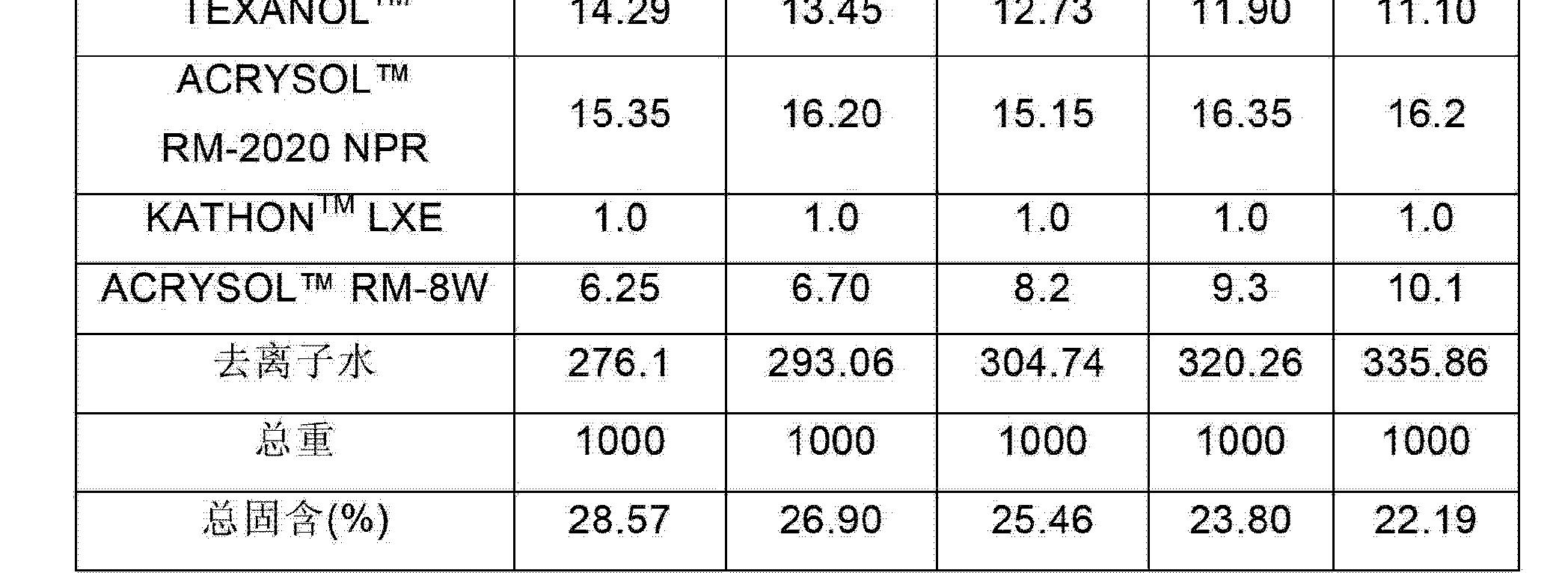 Figure CN102108232BD00181