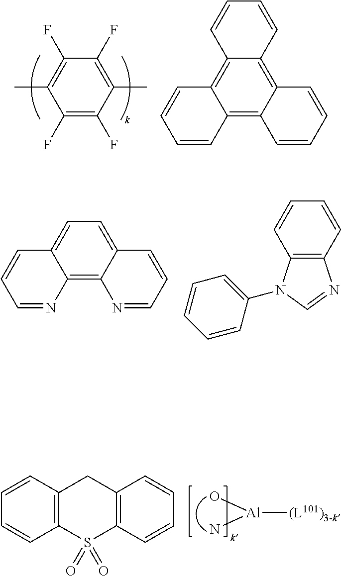 Figure US10256411-20190409-C00141