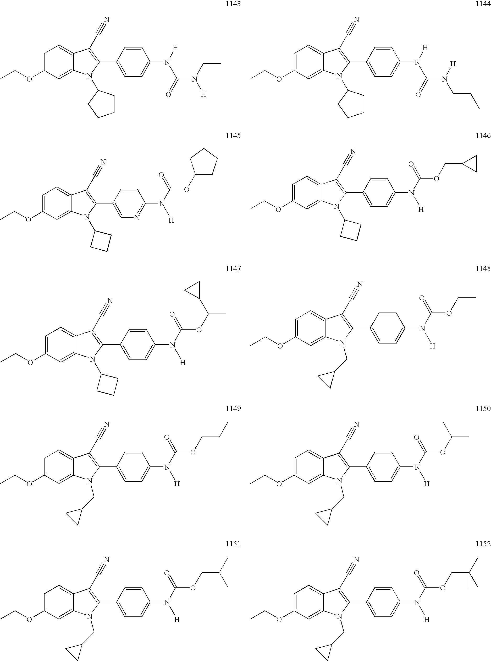 Figure US07781478-20100824-C00205