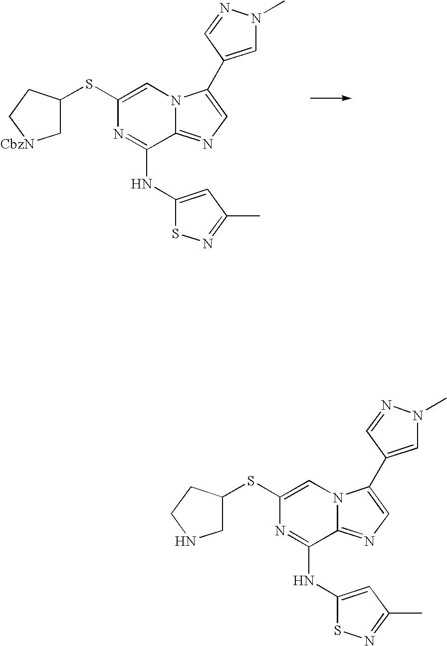 Figure US20070117804A1-20070524-C00550