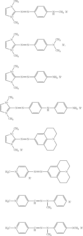 Figure US08088173-20120103-C00013