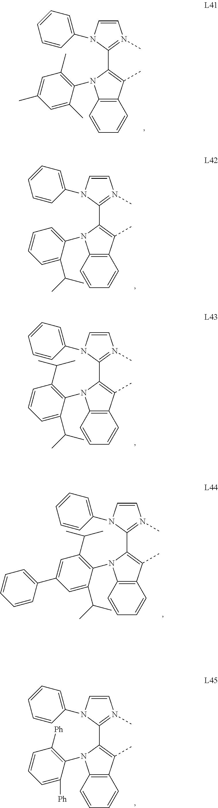 Figure US09935277-20180403-C00013