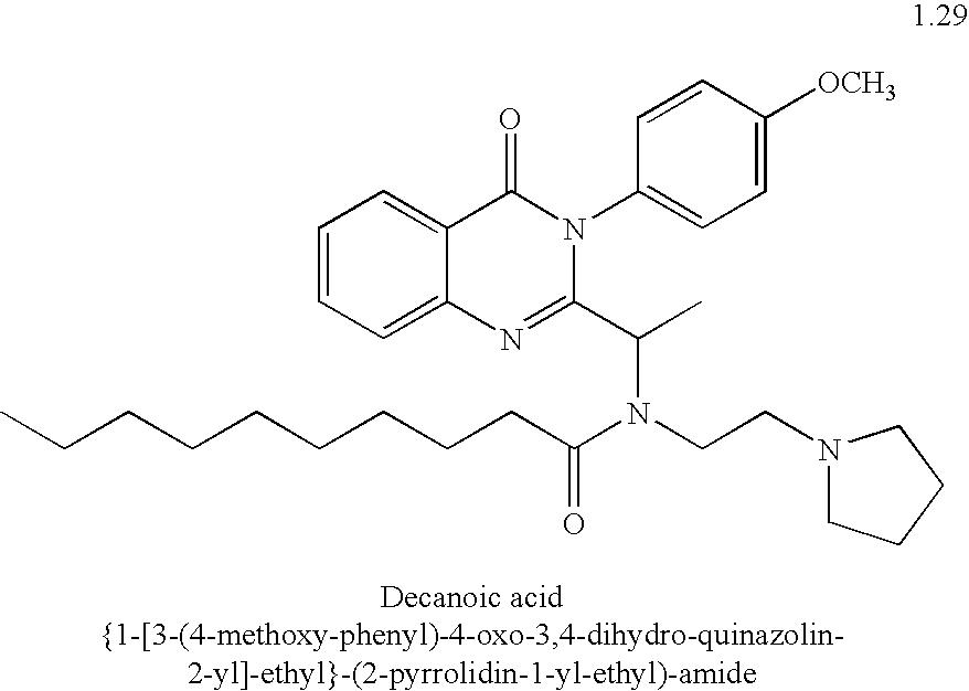 Figure US06794379-20040921-C00044