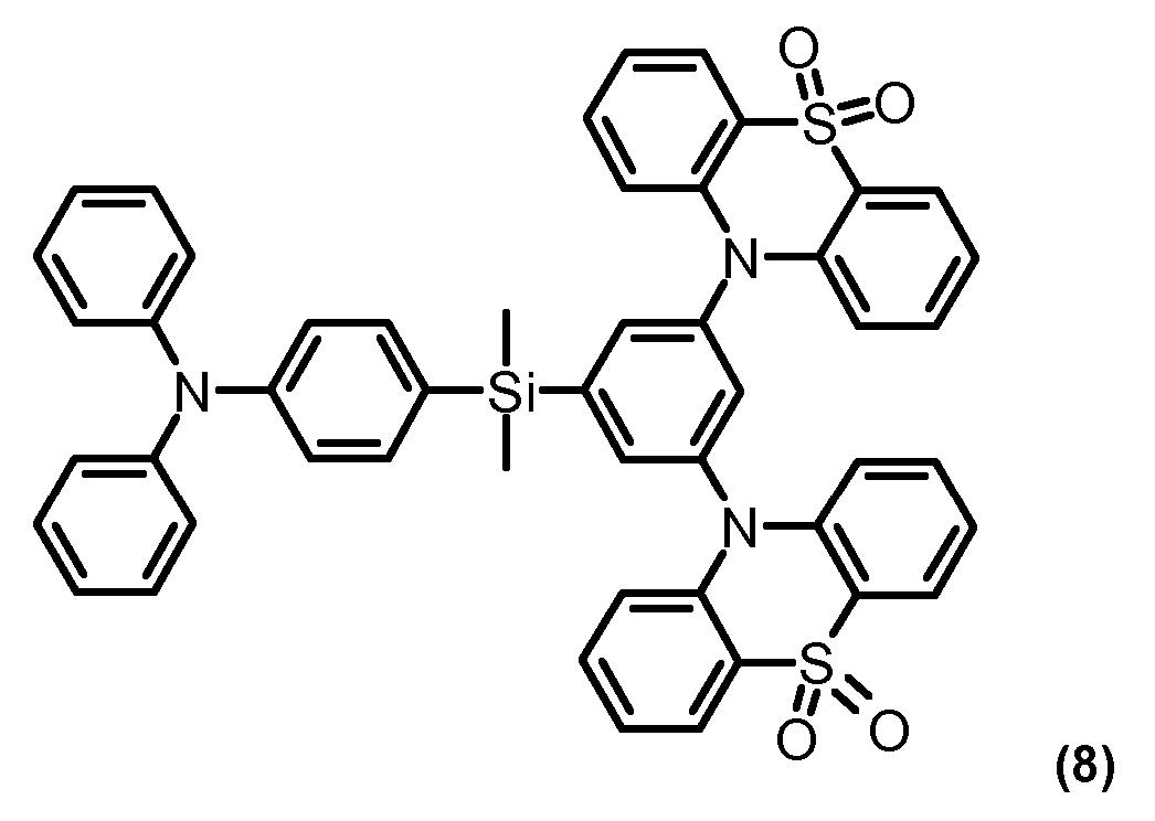 Figure 112009072963910-pct00065