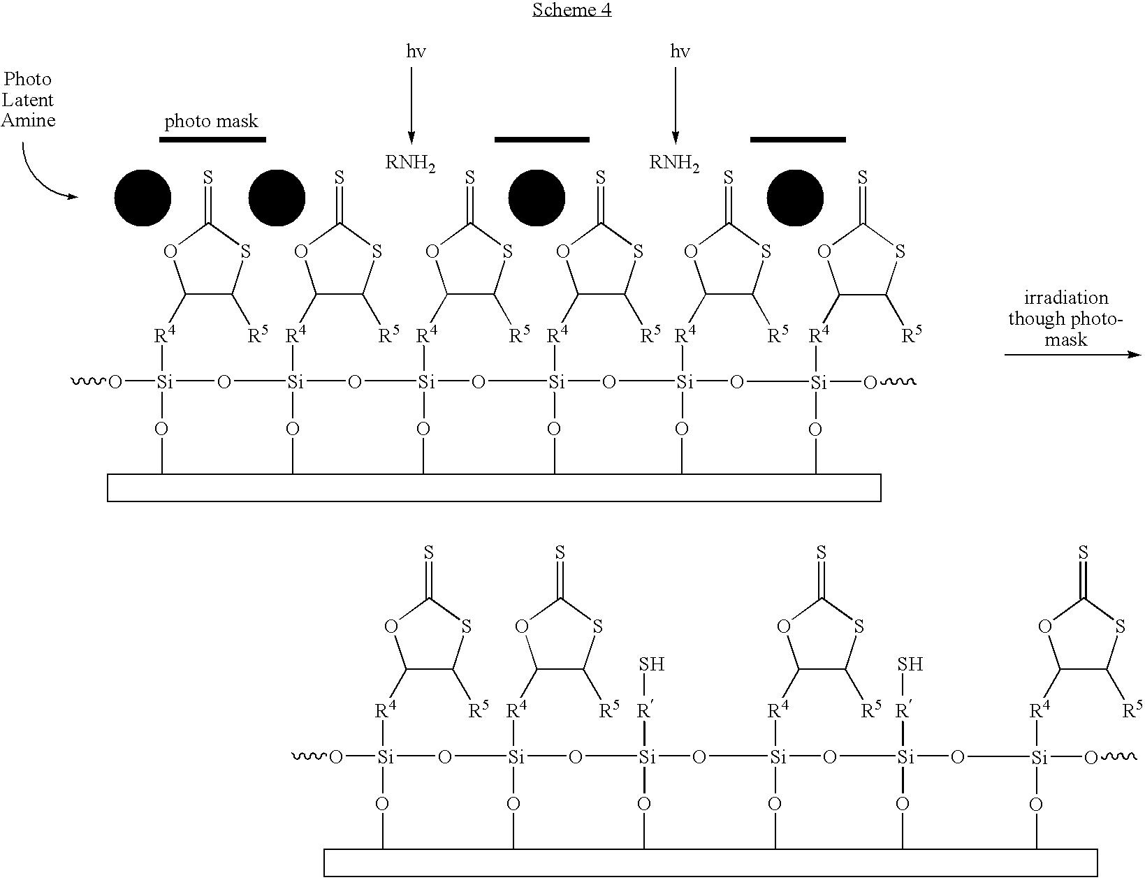 Figure US07432381-20081007-C00008